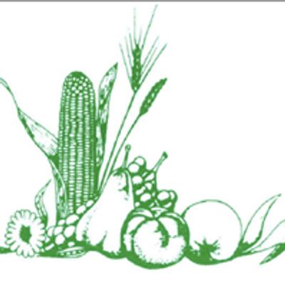 FINCO Agricoltura srl - Padova