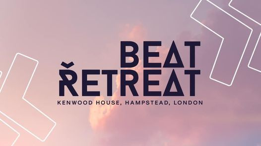 Beat Retreat, 7 August | Event in London | AllEvents.in