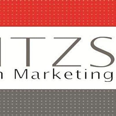 PLITZS Fashion Marketing, Inc.