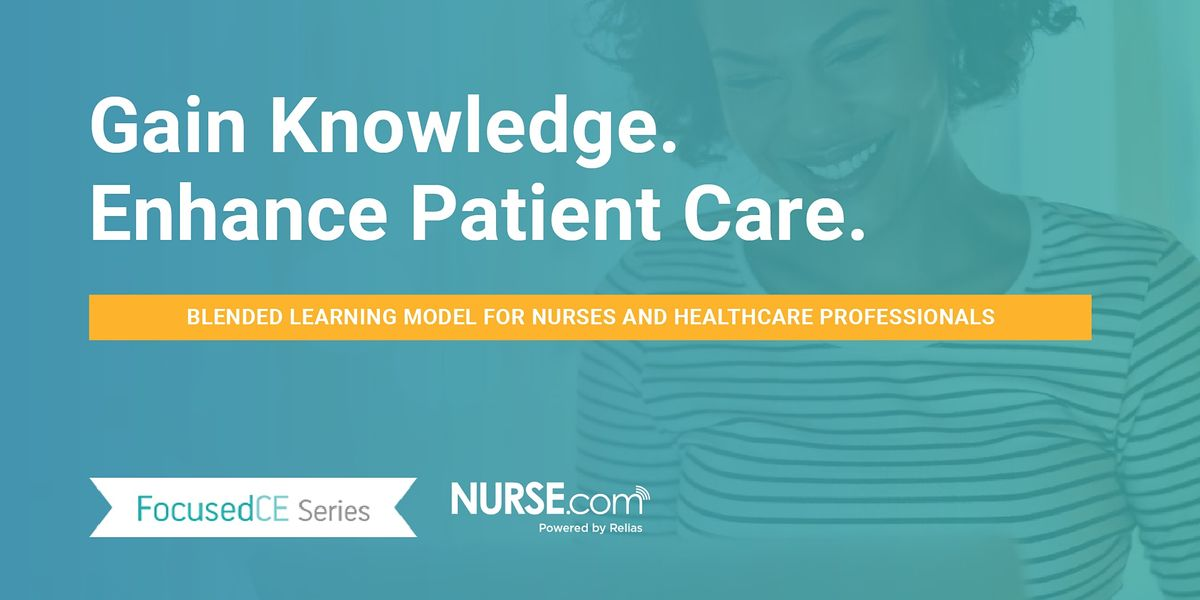 Oncology Nursing Review and Certification Prep, 29 November | Online Event | AllEvents.in