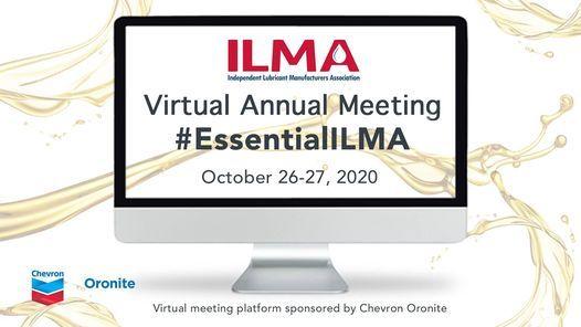 #EssentialILMA 2020 Virtual Annual Meeting   Event in Boca Raton   AllEvents.in