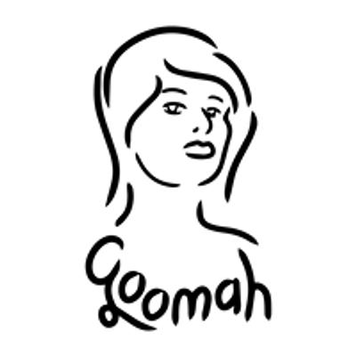 Goomah Music