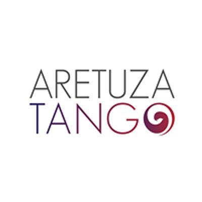 Aretuza Tango