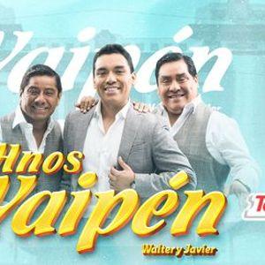 Hermanos Yaipen
