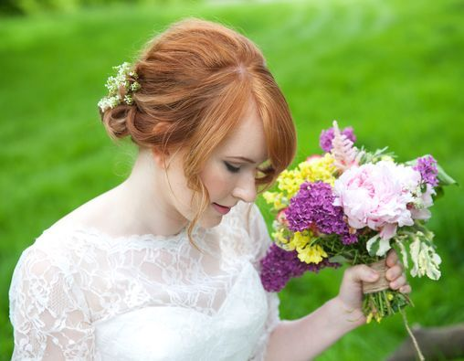 THE Wedding Fayre...! Trinity Park, 12 September   Event in Ipswich   AllEvents.in