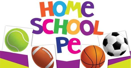 Homeschool P.E., 3 March | Event in New Port Richey | AllEvents.in