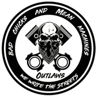 Outlaws - We write the streets
