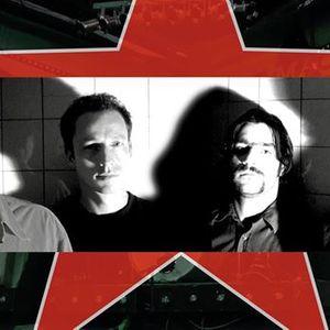 Ragemachine (hal) Music by Rage Against The Machine
