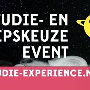 Studie Experience Alkmaar