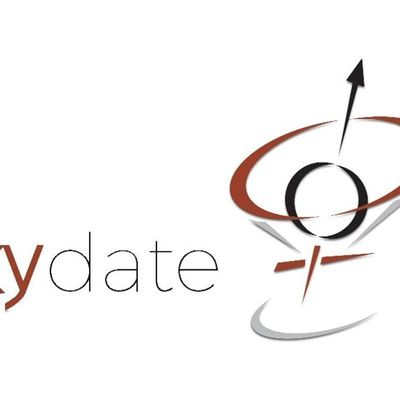 Milwaukee Speed Dating (Ages 24-36)  Singles Events  Fancy A Go