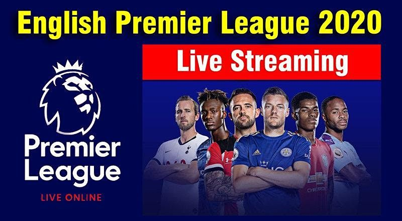 Total Sportek West Ham V Manchester United Live On 05 Dec 2020 Manchester United Museum Stadium Tour Stretford December 6 2020 Allevents In You are on nottingham forest football club live scores page in football/england section. west ham v manchester united live on 05