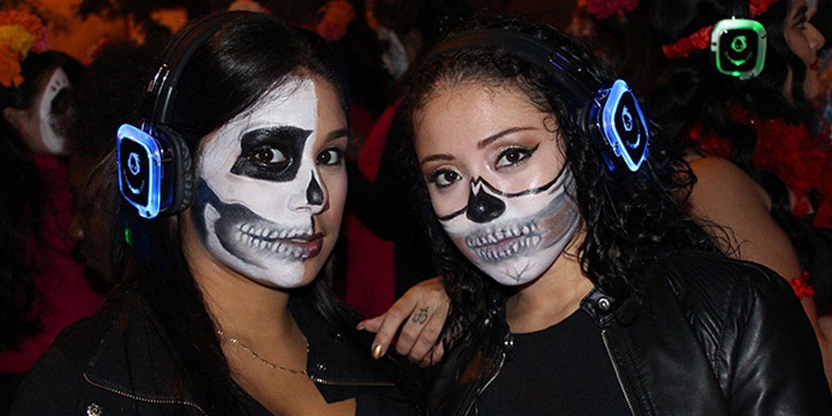 Halloween at Bohemian Beer Garden, 29 October   Event in Queens   AllEvents.in