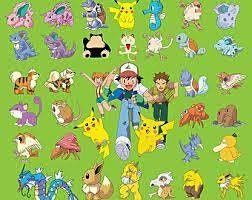 Homeschool Pokemon Club! | Online Event | AllEvents.in