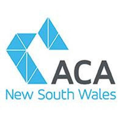 Australian Childcare Alliance NSW