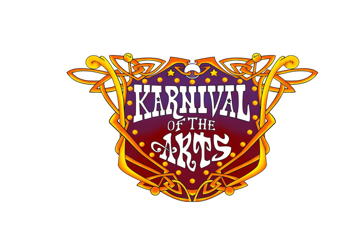Karnival of the Arts 2021, 2 September | Event in Lehighton | AllEvents.in