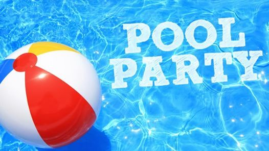 Poolparty-Poolparty