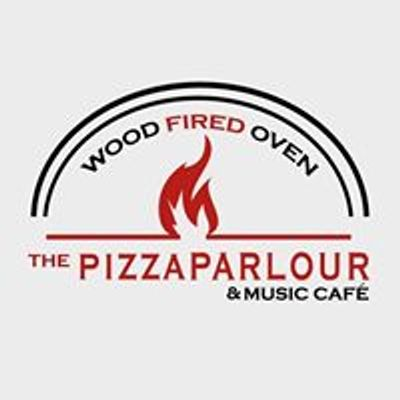 The Pizza Parlour & Music Cafe