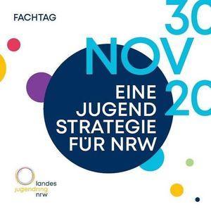 Fachtagung Eine Jugendstrategie fr NRW
