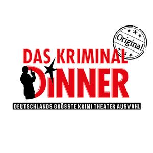 Kriminal Dinner Salzburg