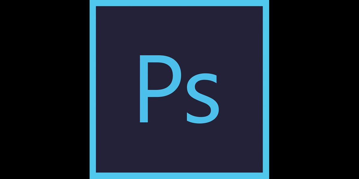 Introduction to Adobe Photoshop I, 25 October | Online Event | AllEvents.in