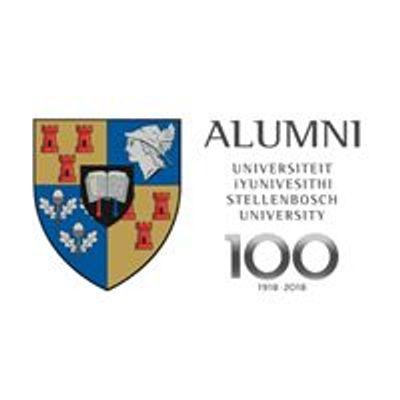 Stellenbosch Alumni