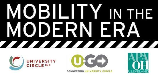 Mobility in the Modern Era: Business Partnerships | Online Event | AllEvents.in
