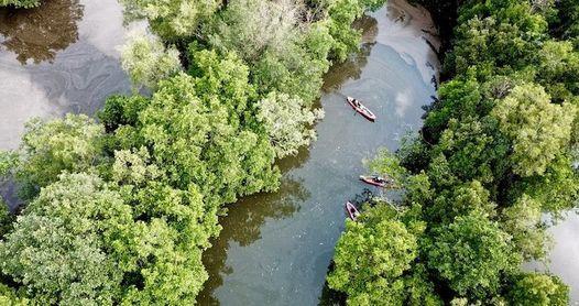 Simpang River Trail | Event in Serangoon | AllEvents.in