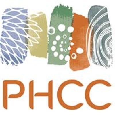 Peel-Harvey Catchment Council