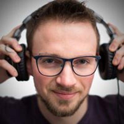 DJ Madej