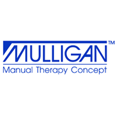 Mulligan Concept