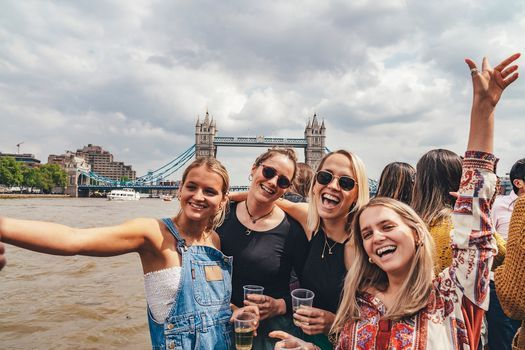 ABBA Boat Party and Cruise | Event in London | AllEvents.in