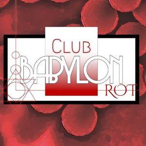 Club Babylon Rot