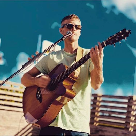 Live Music with John Leonard!, 26 June | Event in West Palm Beach | AllEvents.in
