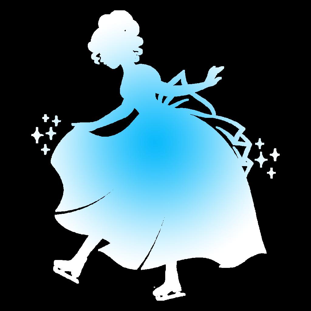 Cinderella on Ice - Evening Show, 16 October   Event in Durham   AllEvents.in