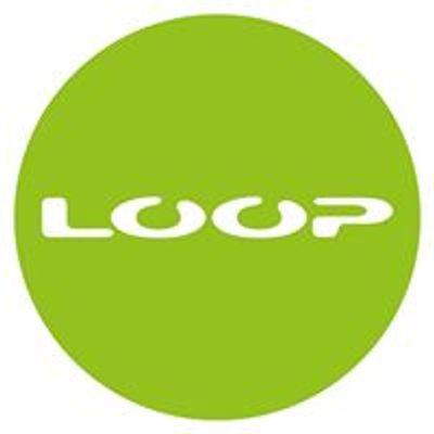 LOOP Fitness Fredericia