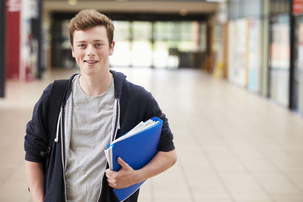 NZSTA Role of the Student Representative - Wellington