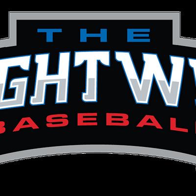 2021 The Right Way Baseball Banquet