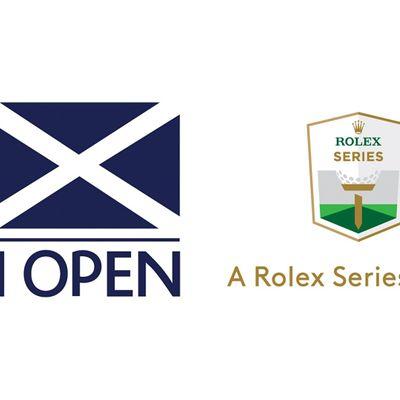 Aberdeen Standard Investments Scottish Open Hospitality 2020
