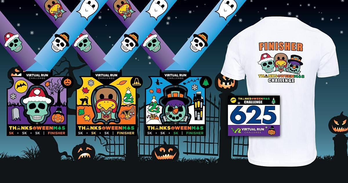 2020 'Christmas Events Near Gilbert Az Halloween In Gilbert, AZ | Halloween 2020 Events & Parties In