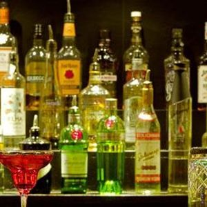 SURE Alcohol HACCP Manager Virtual Instructor-Led Course
