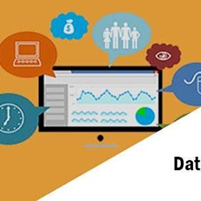 Data Analysis 3 Days Bootcamp in Washington DC
