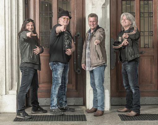 Buechibärger Wohnzimmer Quartett, 23 September   Event in Solothurn   AllEvents.in