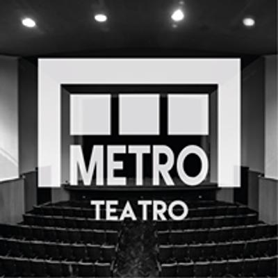 Teatro METRO  La Plata