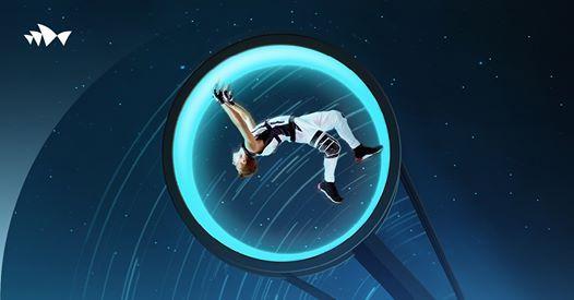 Cirque Stratosphere  24 - 29 December
