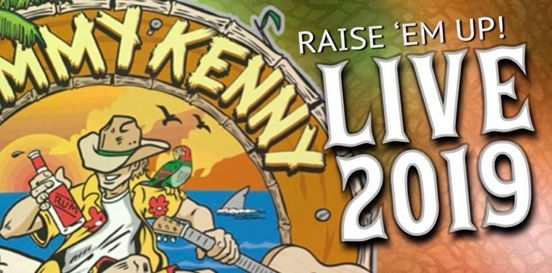 Sayville Fall Festival 2020.Long Island Maritime Museum Seafood Festival West Sayville