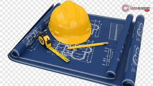 AUTOCAD 2D 3D for Engineering Free Workshop, 28 February | Event in Karachi | AllEvents.in