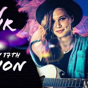 Hayden Laeknir Live at Rebellion NC