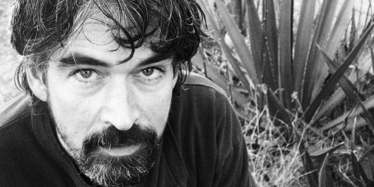 Slaid Cleaves, 28 October | Event in Richmond | AllEvents.in