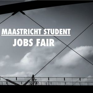 Maastricht Student Jobs Fair