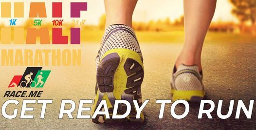 Dubai Festival City Half Marathon, 22 October | Event in Dubai | AllEvents.in